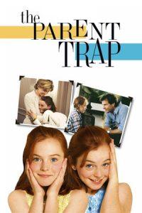 [天生一对|The Parent Trap][1998][2.6G]