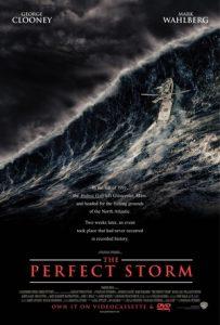 [完美风暴|The Perfect Storm][2000][2.64G]