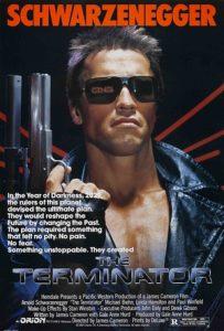 [终结者|The Terminator][1984][2.21G]