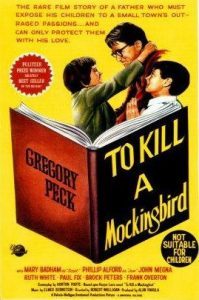 [杀死一只知更鸟|To Kill a Mockingbird][1962][2.61G]