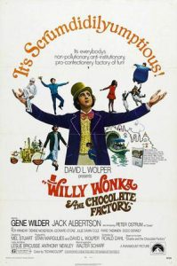 [欢乐糖果屋|Willy Wonka & the Chocolate Factory][1971][2.15G]