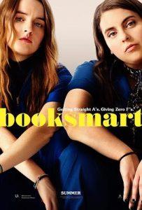 [高材生|Booksmart][2019][2.06G]