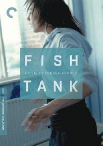 [鱼缸|Fish Tank][2009][2.34G]
