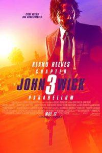 [疾速备战|John Wick: Chapter 3 - Parabellum][2019][2.66G]