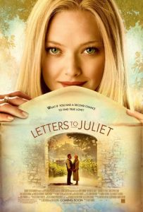 [给朱丽叶的信|Letters to Juliet][2010][2.13G]