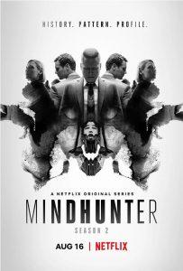 [心灵猎人 第二季|Mindhunter Season 2][2019]