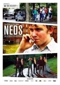 [阿飞物语|Neds][2010][2.49G]