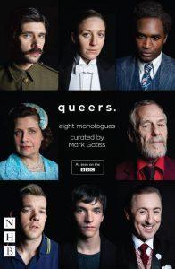 [酷儿们|Queers][2017]