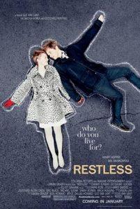 [悸动的心|Restless][2011][1.84G]