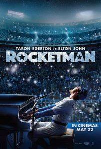 [火箭人|Rocketman][2019][2.46G]