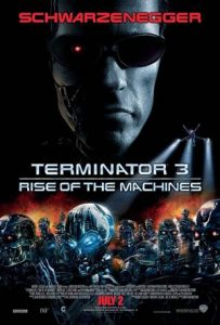 [终结者3|Terminator 3: Rise of the Machines][2003][2.21G]