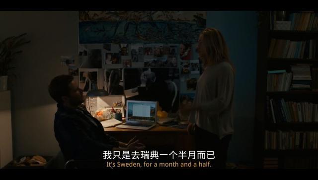 《遗传厄运》导演的又一部R级力作,我要珍藏网盘