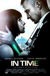[时间规划局|In Time][2011][2.18G]