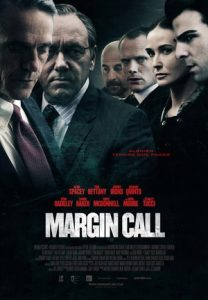[商海通牒|Margin Call][2011][2.14G]