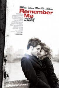 [记住我|Remember Me][2010][2.24G]