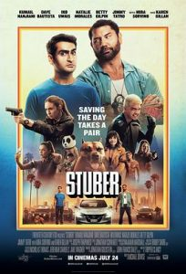[优步危机|Stuber][2019][1.87G]