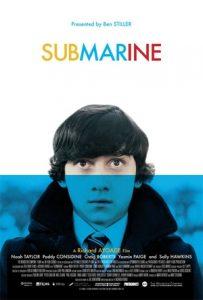 [潜水艇|Submarine][2010][1.96G]