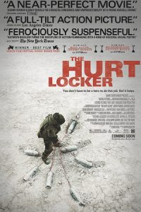 [拆弹部队|The Hurt Locker][2008][2.7G]