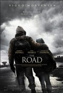 [末日危途|The Road][2009][2.23G]