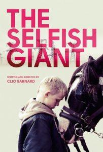[自私的巨人|The Selfish Giant][2013][1.75G]