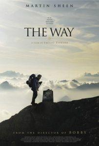 [朝圣之路|The Way][2010][2.44G]