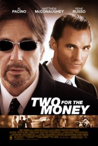 [利欲两心|Two for the Money][2005][2.47G]