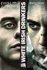 [白爱尔兰酒鬼 White Irish Drinkers][2010][2.21G]