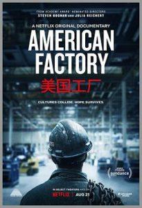 [美国工厂|American Factory][2019][2.10G]
