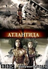 [亚特兰蒂斯:世界的终结,传奇的诞生|Atlantis: End of a World, Birth of a Legend][2011][1.88G]