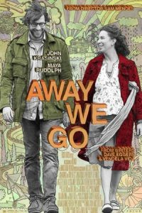 [为子搬迁|Away We Go][2009][1.94G]
