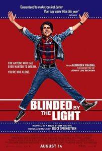 [光盲青春|Blinded by the Light][2019][2.35G]
