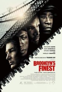 [布鲁克林警察|Brooklyn's Finest][2009][2.66G]