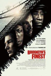 [布鲁克林警察|Brooklyn's Finest][2009][2.66G]