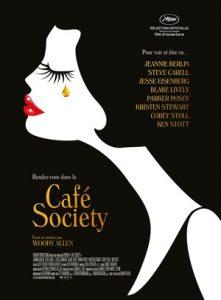 [咖啡公社|Café Society][2016][1.89G]