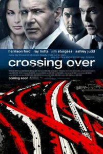 [穿越国境|Crossing Over][2009][2.28G]