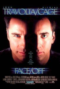 [变脸|Face/Off][1997][2.78G]