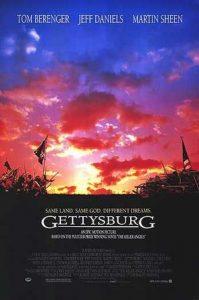 [葛底斯堡|Gettysburg][1993][3.28G]