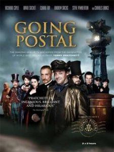[开始邮政|Going Postal][2010][3.67G]