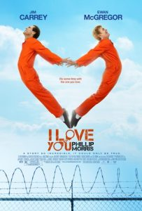 [我爱你莫里斯|I Love You Phillip Morris][2009][]