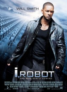 [我,机器人|I, Robot][2004][2.33G]
