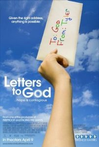 [写给上帝的信|Letters to God][2010][2.29G]