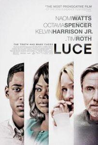 [卢斯|Luce][2019][2.10G]