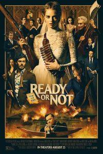[准备好了没|Ready or Not][2019][1.93G]