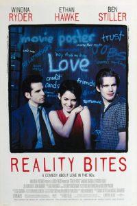 [四个毕业生|Reality Bites][1994][2.00G]
