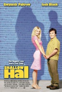 [情人眼里出西施|Shallow Hal][2001][2.29G]