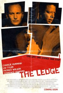 [窗台|The Ledge][2011][2.04G]