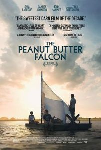 [花生酱猎鹰|The Peanut Butter Falcon][2019][1.93G]