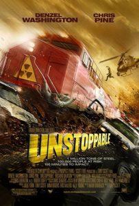 [危情时速|Unstoppable][2010][2.06G]
