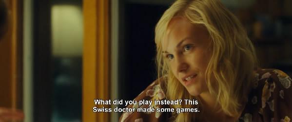 [梅奇知道什么|What Maisie Knew][2012][1.98G]