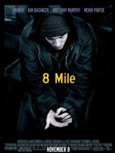 [8英里|8 Mile][2002][2.22G]